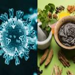 Some VITAL Facts about Covid-19 and What Natural Medicine Offers (Updated April 25, 2020)